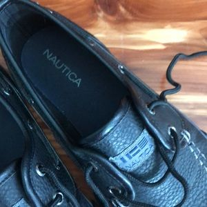 Nautica Shoes - Shoes